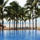 Best All-Inclusive Resorts in Puerto Vallarta