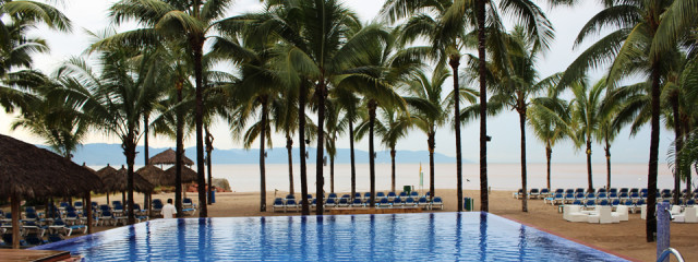 Best All-Inclusive Resorts in Puerto Vallarta