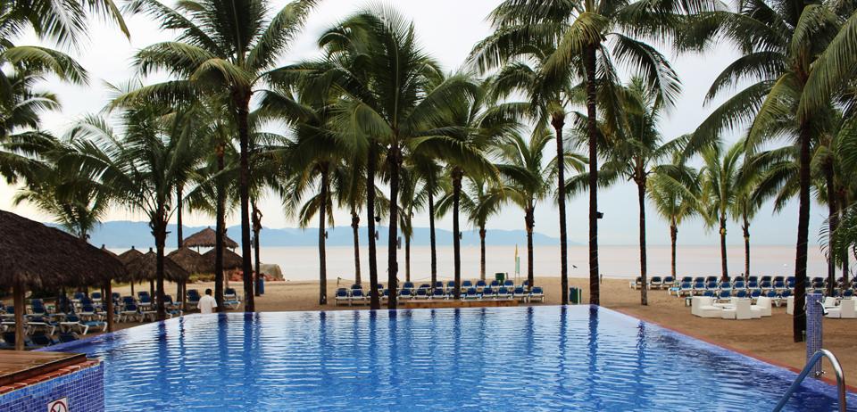Best All Inclusive Resorts In Puerto Vallarta Trip Sense