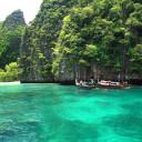 Nathan's Thailand Adventure Part 2