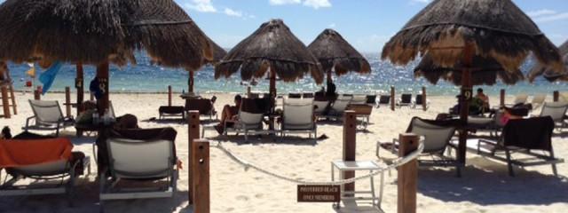 Insider Scoop with Debbie Maguire: Mayan Riviera