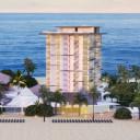 New Resort Opening: Moon Palace Jamaica Grande