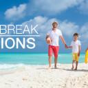 March Break 2015 Vacations