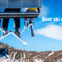 Best ski resorts in Canada for your 2015 winter vacation