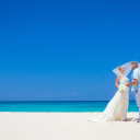 Best destination wedding locations for 2015