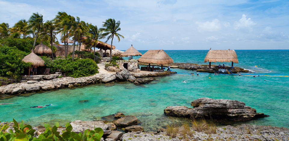 5 Mayan Riviera Excursions Trip Sense Tripcentral Ca
