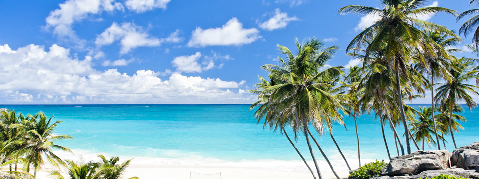 Travel Guide: Things to do in Barbados