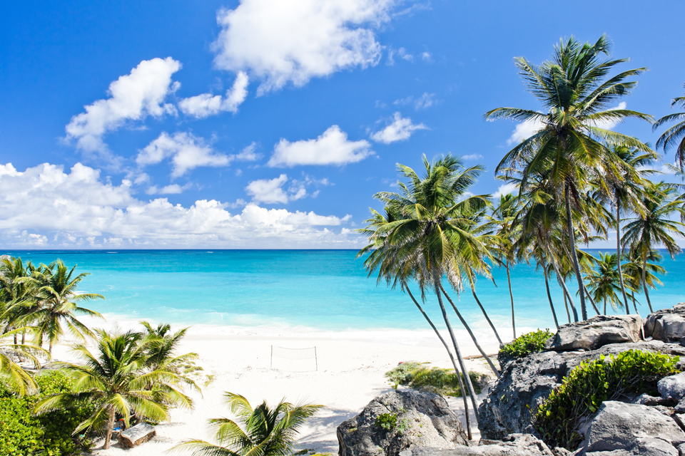Travel Guide Things To Do In Barbados Trip Sense