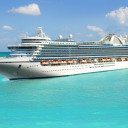 8 Reasons to Cruise With An Agent