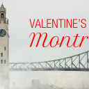 Montreal weekend getaways perfect for Valentine's Day
