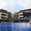 New Resort: The Hideaway at Royalton Riviera Cancun