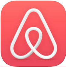Best_Travel_Apps_TripSense_AirBnb