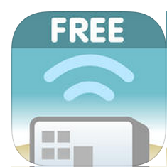 Best_Travel_Apps_TripSense_FreeWifiFinder