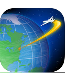 Best_Travel_Apps_TripSense_JetLagGenie