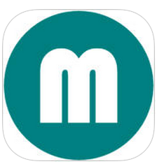 Best_Travel_Apps_TripSense_MetrO