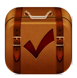 Best_Travel_Apps_TripSense_PackingPro