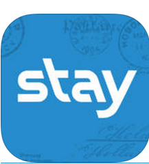 Best_Travel_Apps_TripSense_Stay