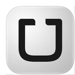 Best_Travel_Apps_TripSense_Uber