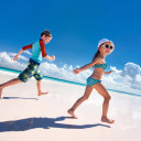 Kid friendly resorts in the Caribbean