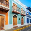 Travel Guide: San Juan, Puerto Rico