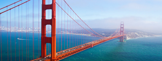 Things to See in San Francisco in 72 Hours