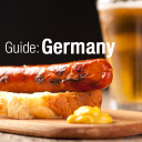 Travel guide: what to do in Germany