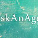 #AskAnAgent: Tanya Varrasso gives her Aruba picks