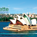Travel with Collette Tours