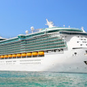 Cruise or All Inclusive: Which is for you?