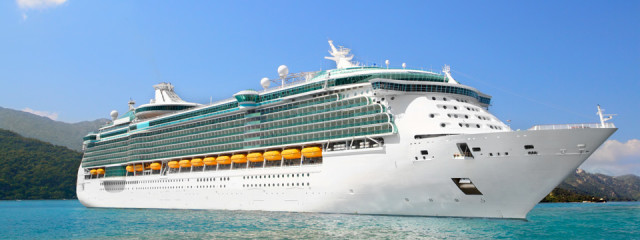 Cruise Or All Inclusive Which Is For You Trip Sense - 10 things you dont know about all inclusive cruises