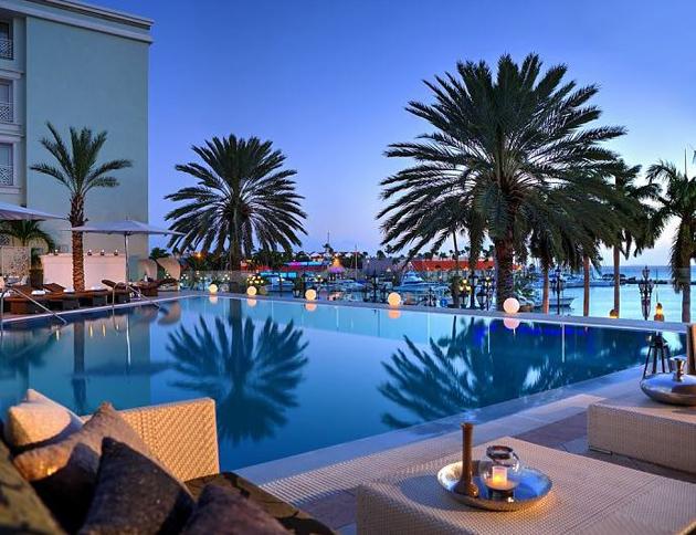 askanagent tanya varrasso gives her aruba picks trip book renaissance aruba resort amp casino oranjestad hotel