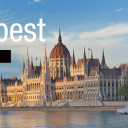 Travel Guide: Visit Budapest, Hungary