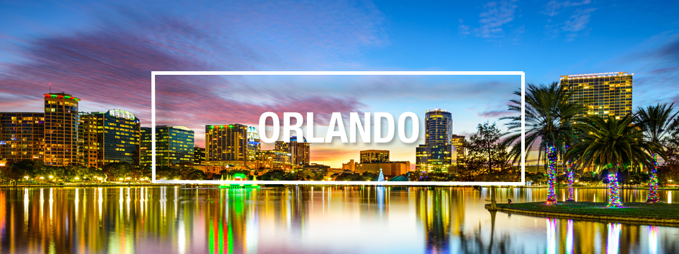 Orlando Tourist Attractions For Any Traveller Trip Sense