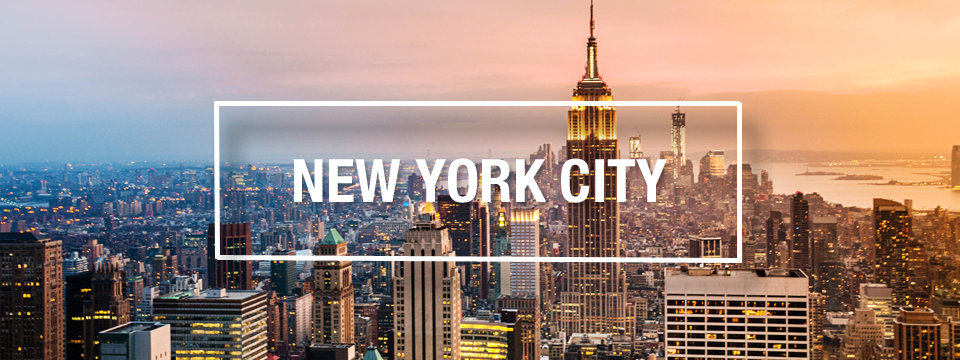 New york city tourist attractions 2018 update and travel for Attractions new york city