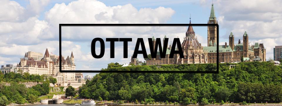 Explore beyond downtown Ottawa on your next visit