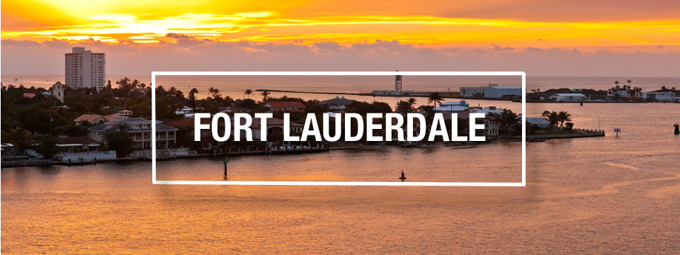 Fort Lauderdale Attractions Trip Sense Tripcentral Ca