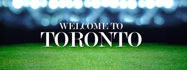 2015 Toronto Pan Am Games