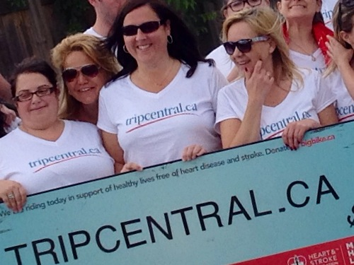 tripcentral.ca Big Bike