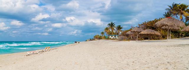 Experience Cuba at one of 28 Melia Cuba Hotels