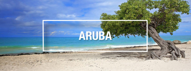 What to know about Aruba vacations: The perfect vacation
