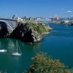 attractions in New Brunswick Saint John