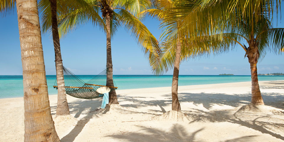 Couples vacation ideas all inclusive jamaica vacations in for Vacation ideas in california