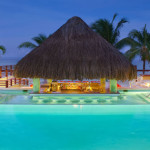 all inclusive Jamaica couples resorts