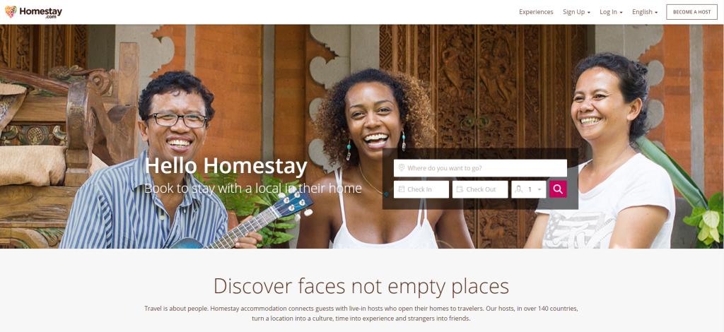 TripSense_Homestay