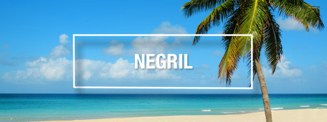 The best in Negril vacations: where to stay and play