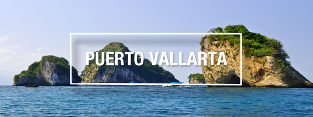 Best Things to Do in Puerto Vallarta: Attractions, Food & More