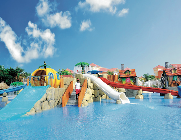 Punta cana all inclusive resorts you need to visit trip for 5 star family all inclusive resorts