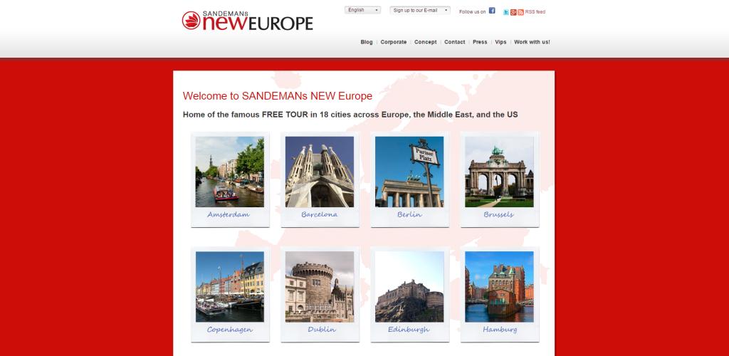 TripSense_SandemandsNewEurope