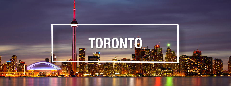 2019 Summer Guide For Toronto Travel And Vacations