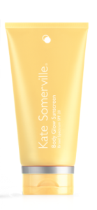 kate-somerville-sunscreen